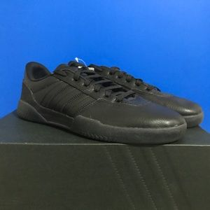 Adidas City Cup Men New